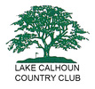 LAKE CALHOUN COUNTRY CLUB